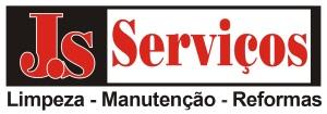Reformas em Geral SP - Mão de obra qualificada | Js Serviços